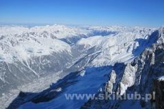 Chamonix-dolinachamonix