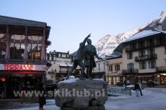 Chamonix-zdobywcamontblanc