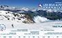 Les 2 Alpes czerw. 2017