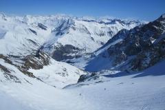 Les Deux Alpes - VallonsMeije