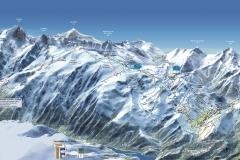Les Deux Alpes - l2amap