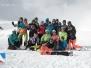 St. Gervais - Mt Blanc marz 2019