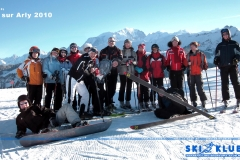 01 group-Praz-sur-Arly-2010-res