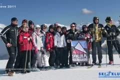 05 group-Megeve-2011-res