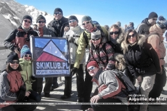 08 group-Aiguille-2012-res