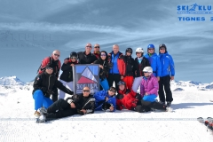 11 group Tignes 2014 res