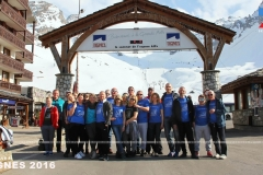 15 group-Tignes-2016-res