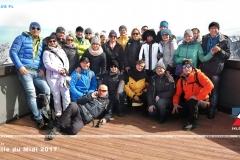 18 group-Aiguille-du-Midi-2017-res