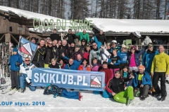 20-group-Pra-Loup-stycz-2018-res-site