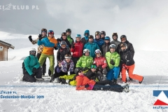 23 Group - Contamines-2019-ps-log-res