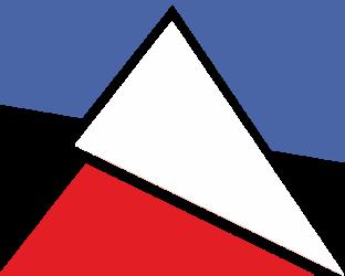 SKI KLUB PL Logo skiklub.pl