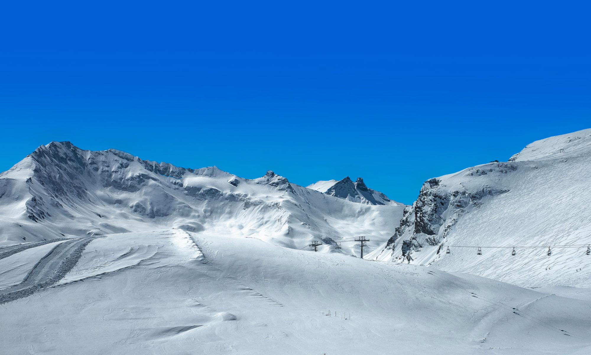 Skiklub.pl