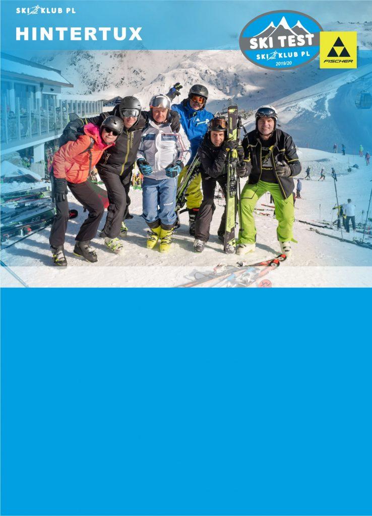 Wyjazdy do Austrii na narty