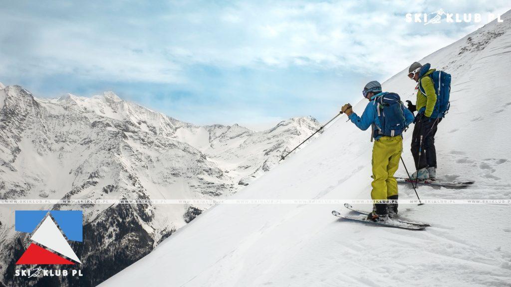 skiklub.pl najlepsze narty.