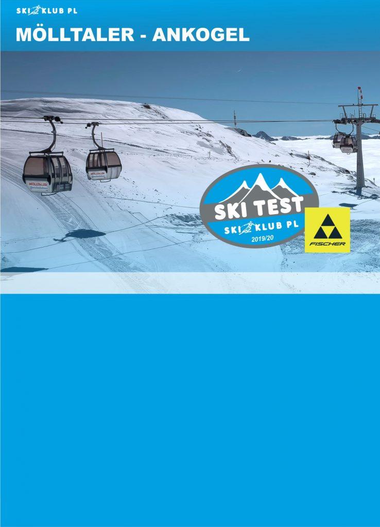 Wyjazdy narciarskie na lodowiec ze skiklub.pl