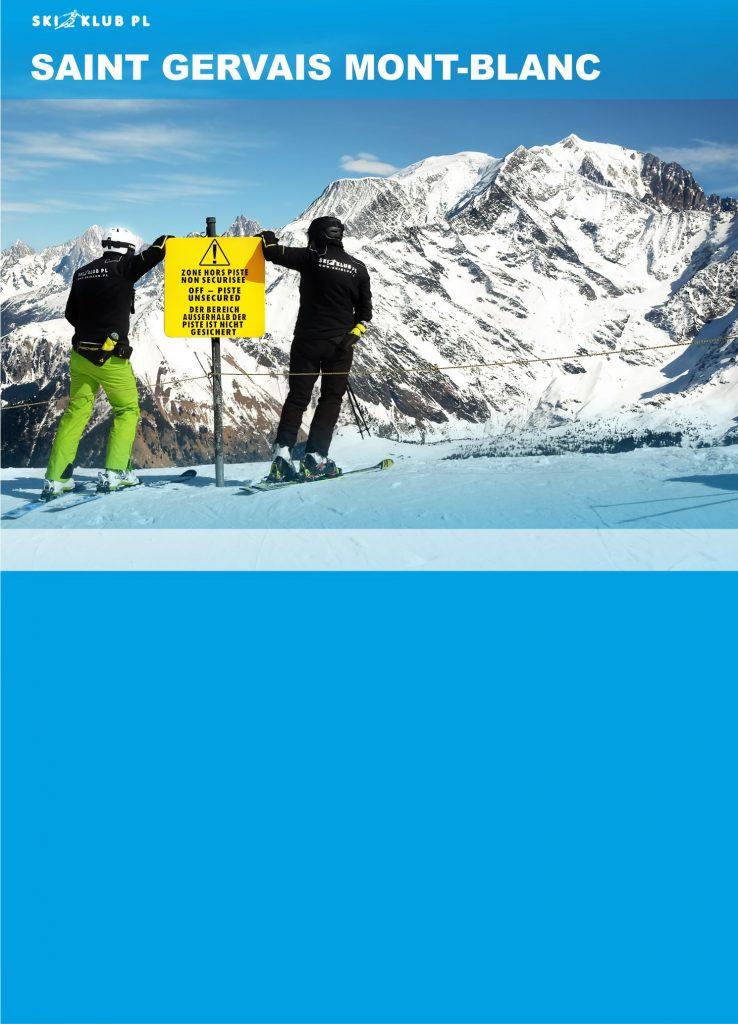wyjazdy narciarskie skiklub.pl
