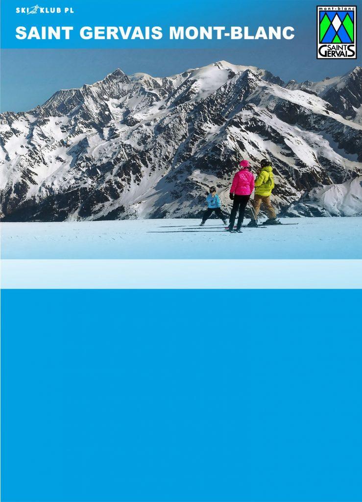 wyjazd w alpy z Katowic